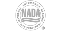 The National Automobile Dealers Association (NADA)