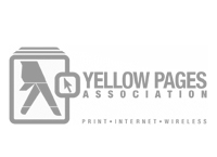 The Yellow Pages Association® (YPA)